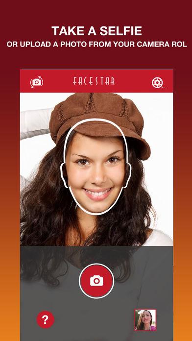 DOWNLOAD FaceStar App | FaceStar App Free Download